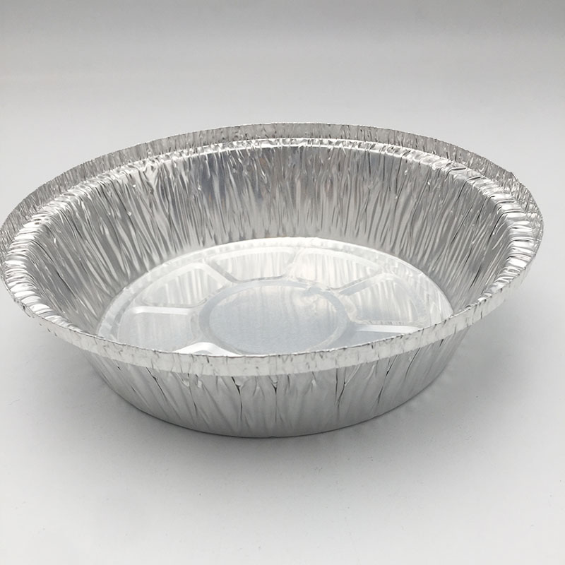 aluminium foil trays small suppliers