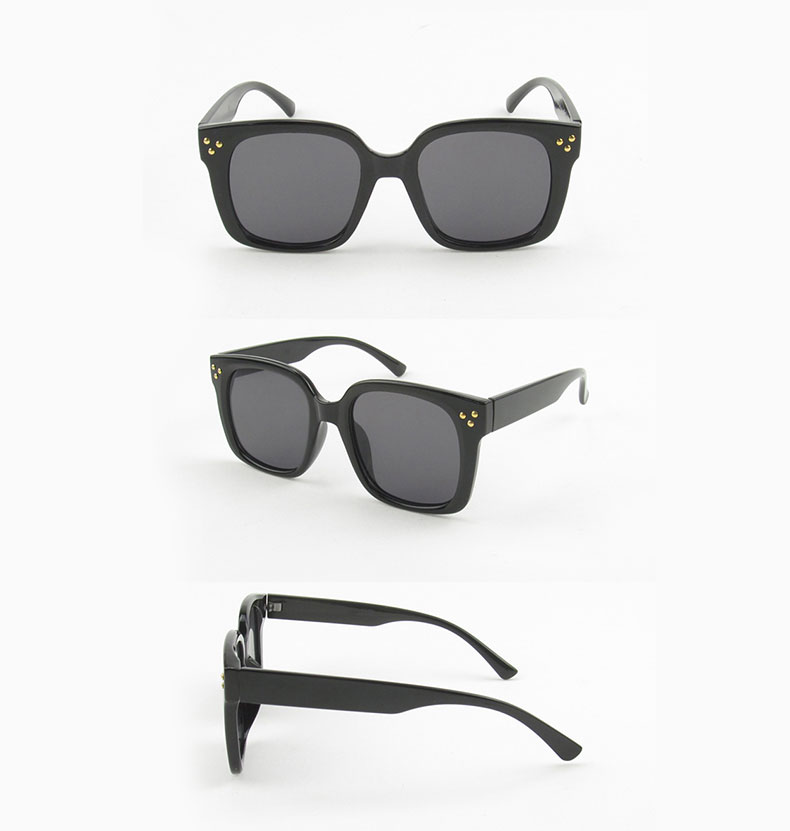 best sunglasses for women manufacturer