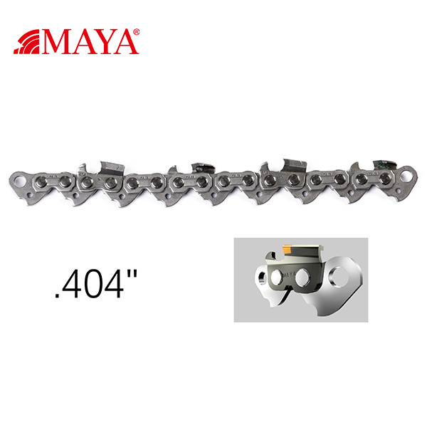 China Chain saw Manufacturer