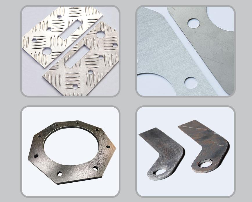 Deburring machine manufacturers