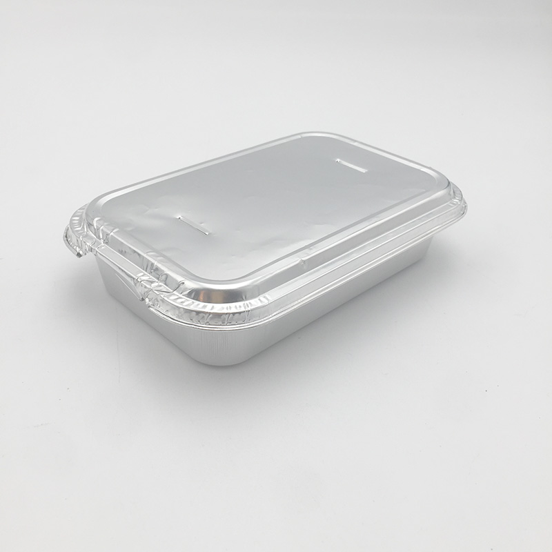 Aluminium foil food trays,aluminium foil food trays Supplier
