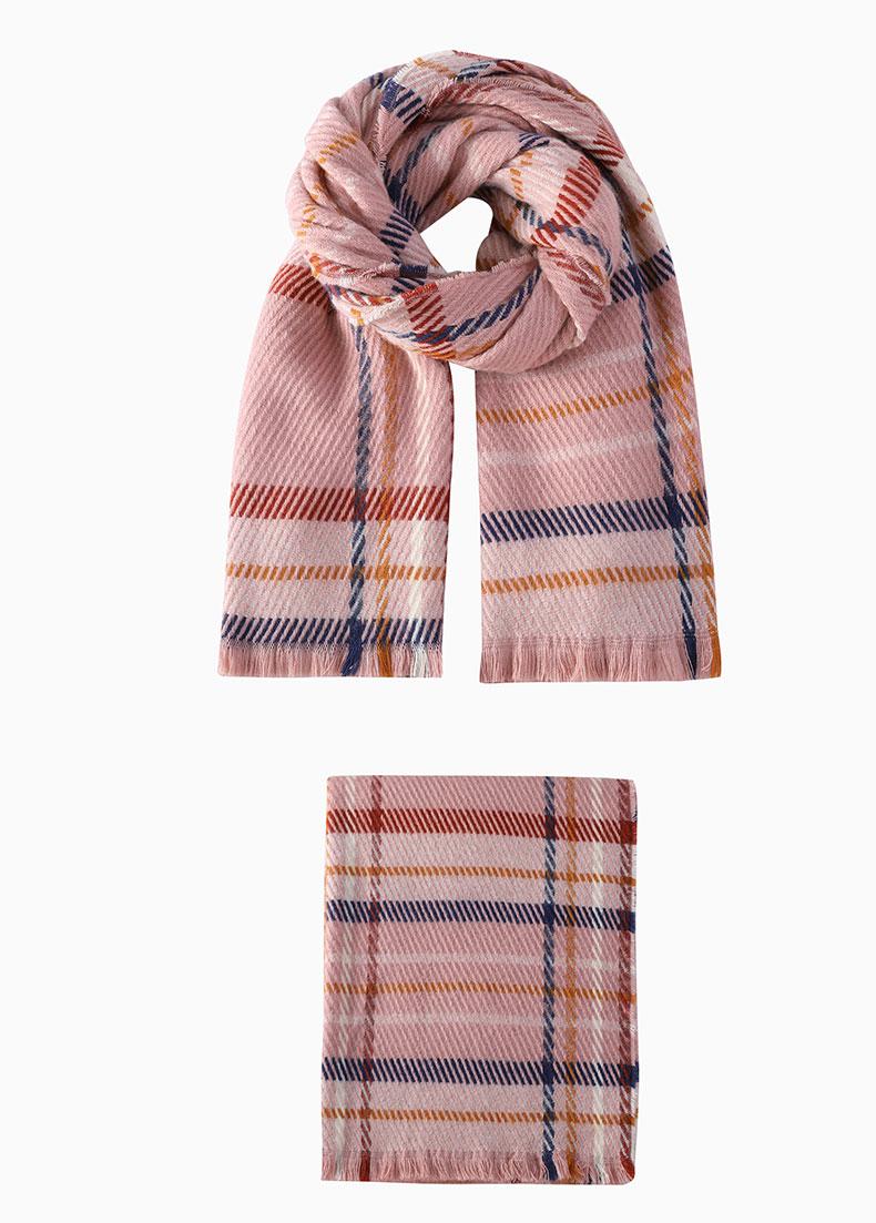 best winter scarves 2021