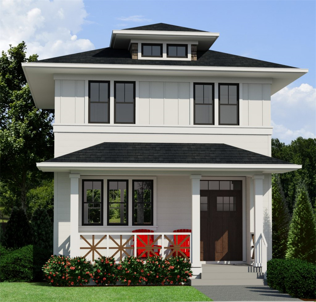 light steel villa china,light steel villa