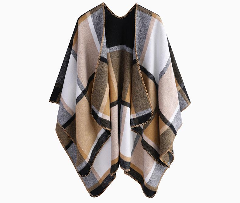 shawls for wedding,shawls for wedding factory