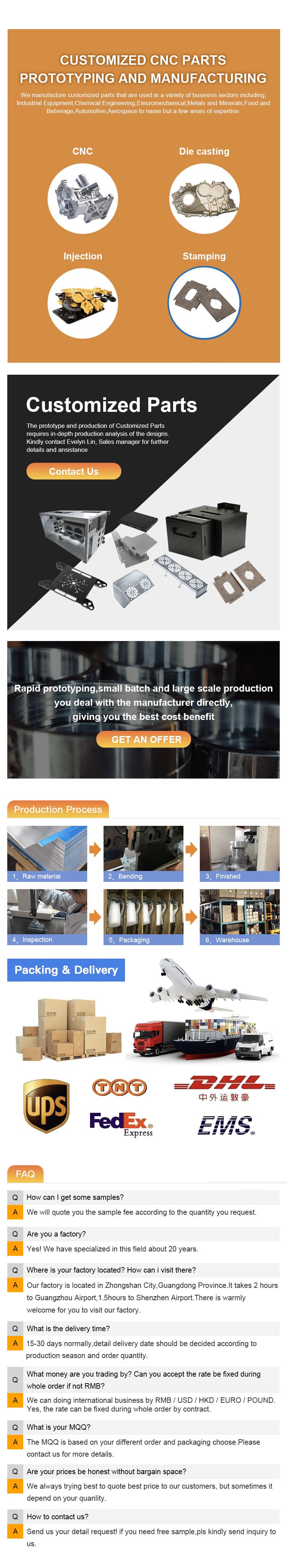 CNC MACHINING PARTS,PRECISION CNC MACHINING PARTS,CNC ALUMINUM PARTS,Machined Products,CNC Machined Products,BoYang Hardware Products,auto sheet metal stamping parts