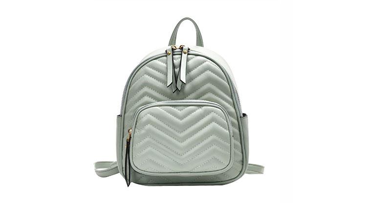 backpack for girls,backpack for girls manufacturer