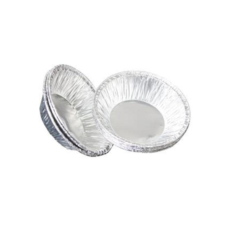 aluminium foil drip trays