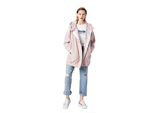 packable down jacket manufacturer