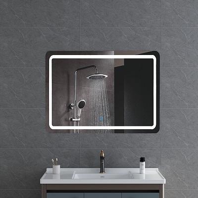 cheap shower enclosures Manufacturers