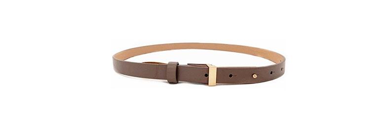 belt for girls Manufacturer