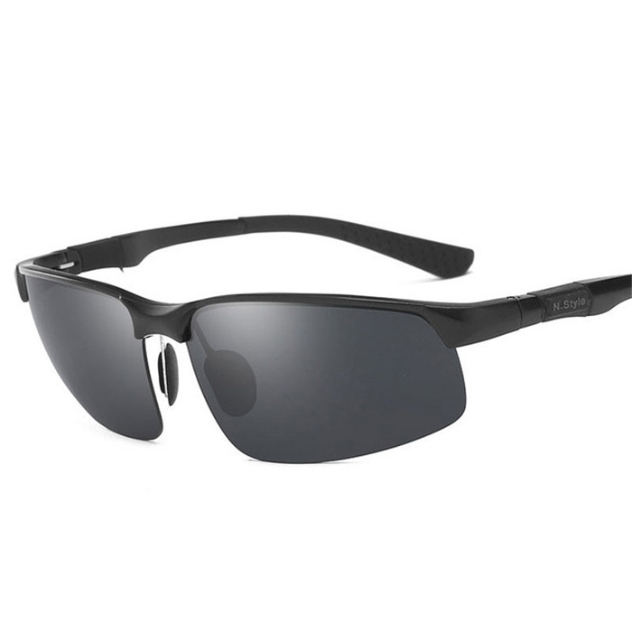 Personality hipster sunglasses