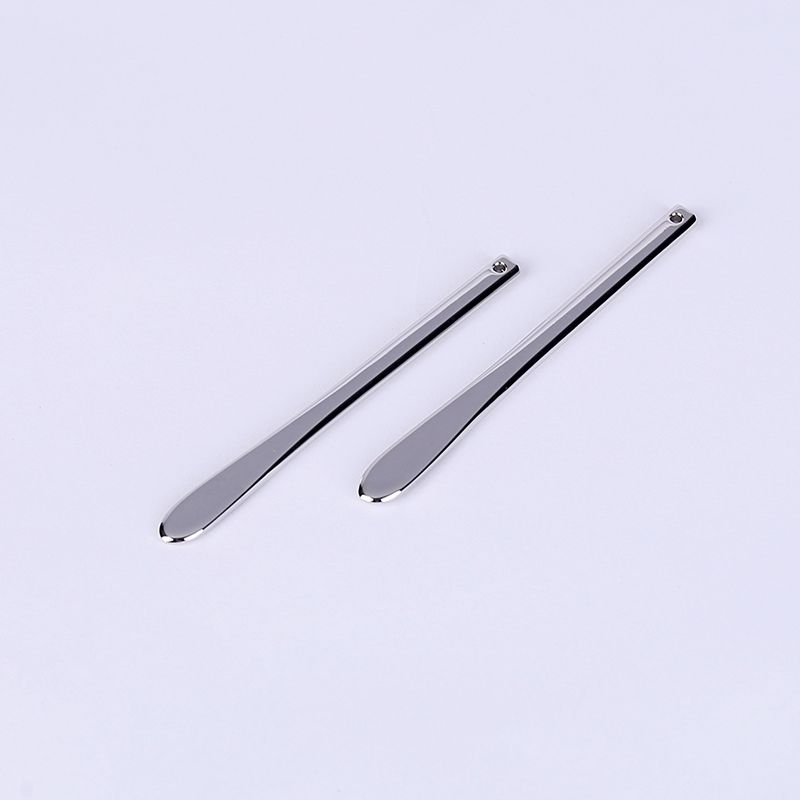 cosmetic spatula wholesale Suppliers