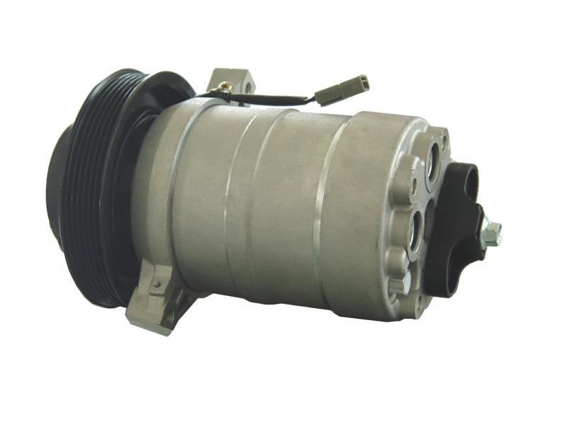 compressor car aircon