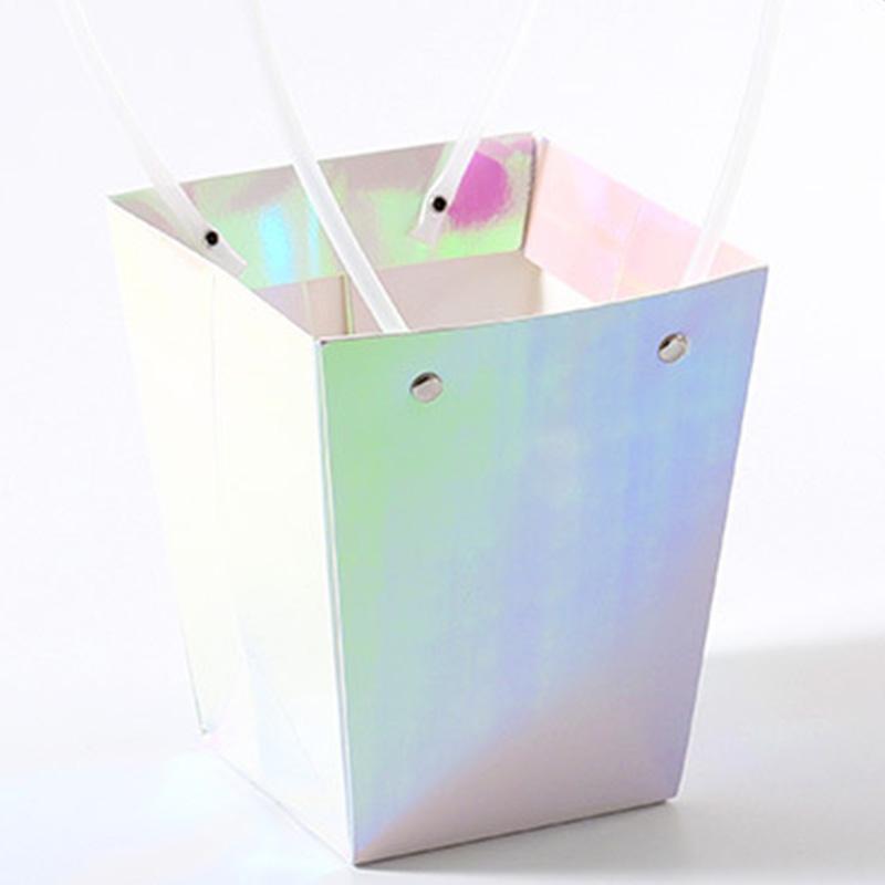 elegant paper gift bags