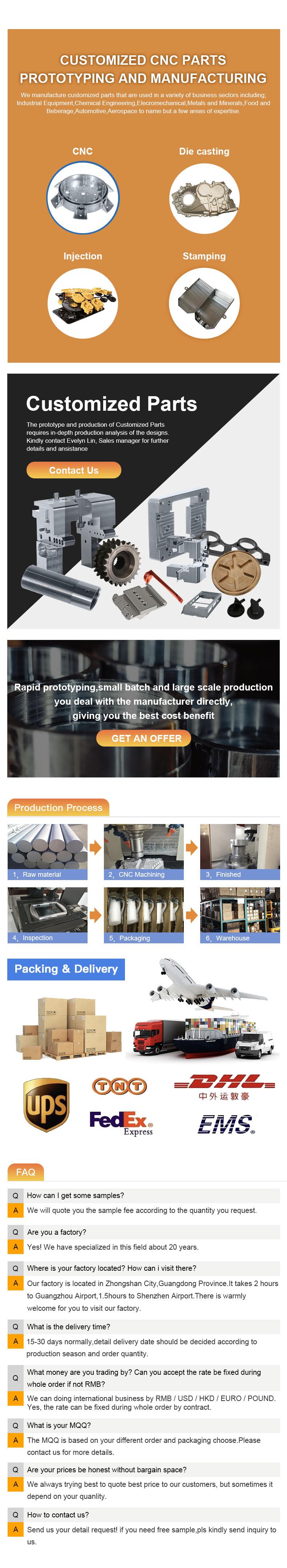 cnc precision machining,cnc machining