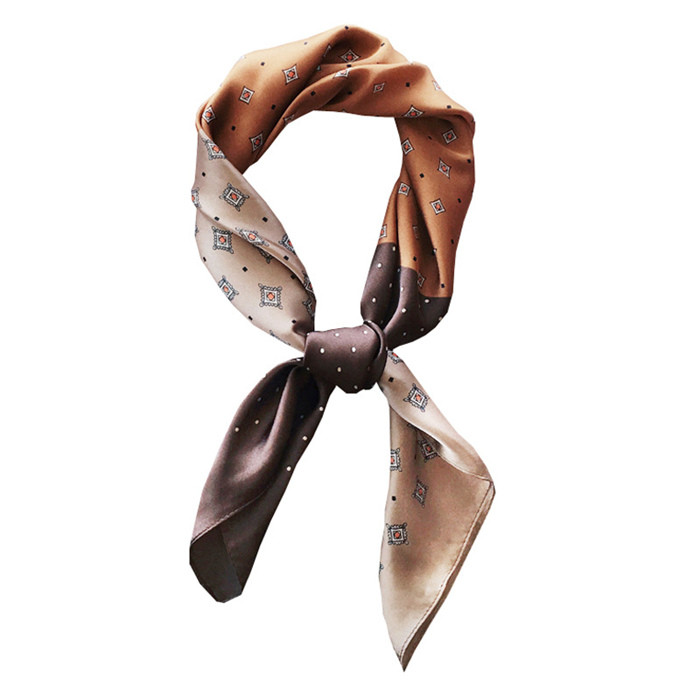 Clothing accessories scarf