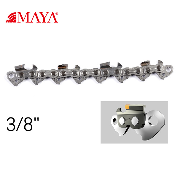 Carbide Chainsaw Chain,Carbide Chainsaw Chain Supplier,China Carbide Chainsaw Chain Supplier