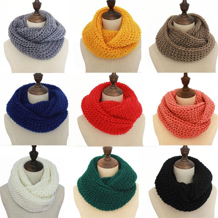 warm winter scarf scarves