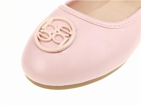 Wedge sandals manufacturer Factory