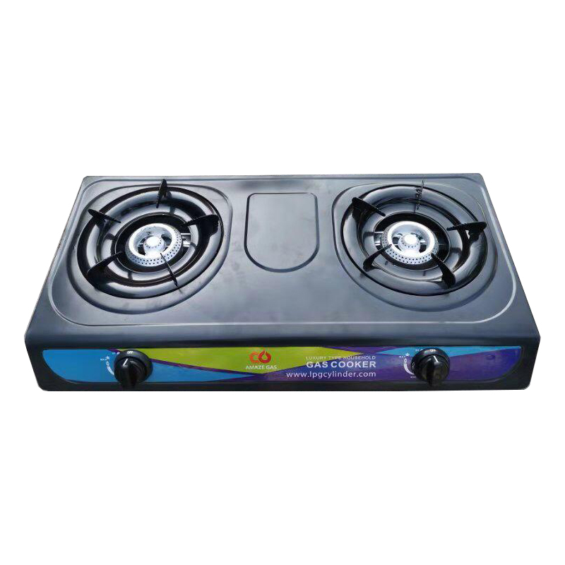 Gas stove factory price