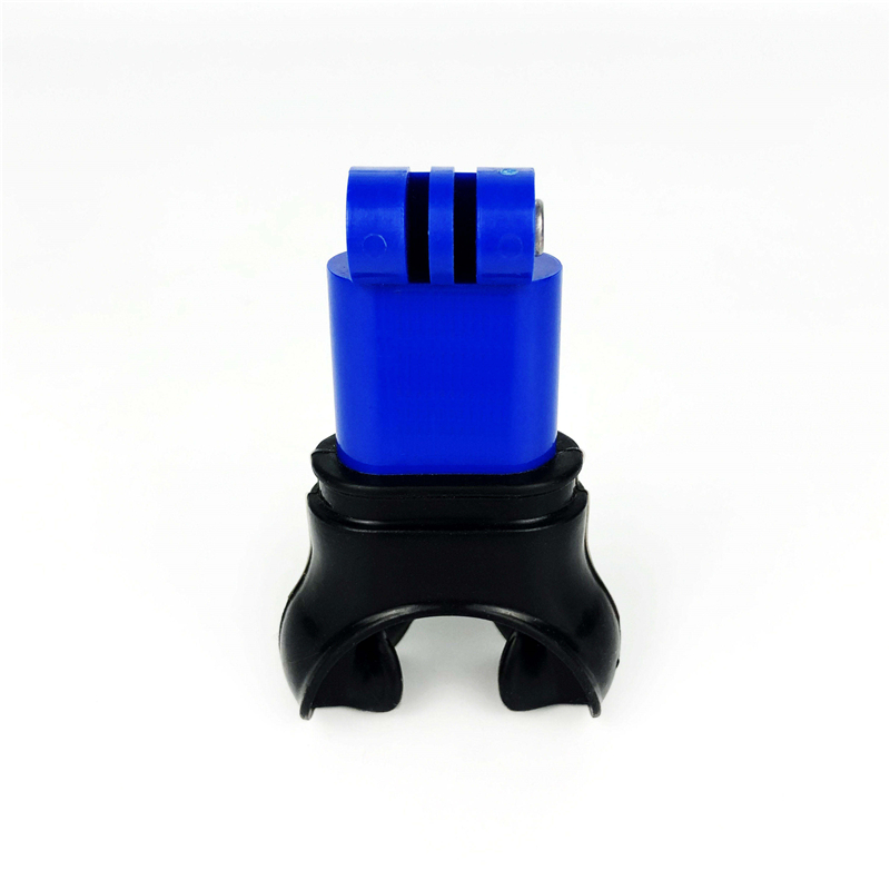 OEM design pa66 30gf plastic injection molded part