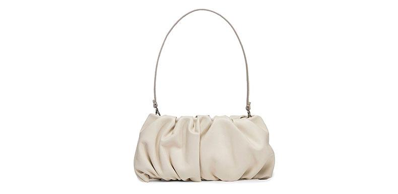birkin bag,birkin bag factory