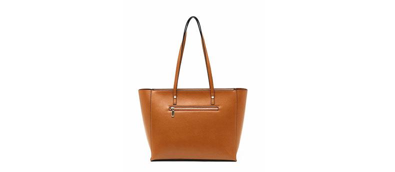 china longchamp bag supplier