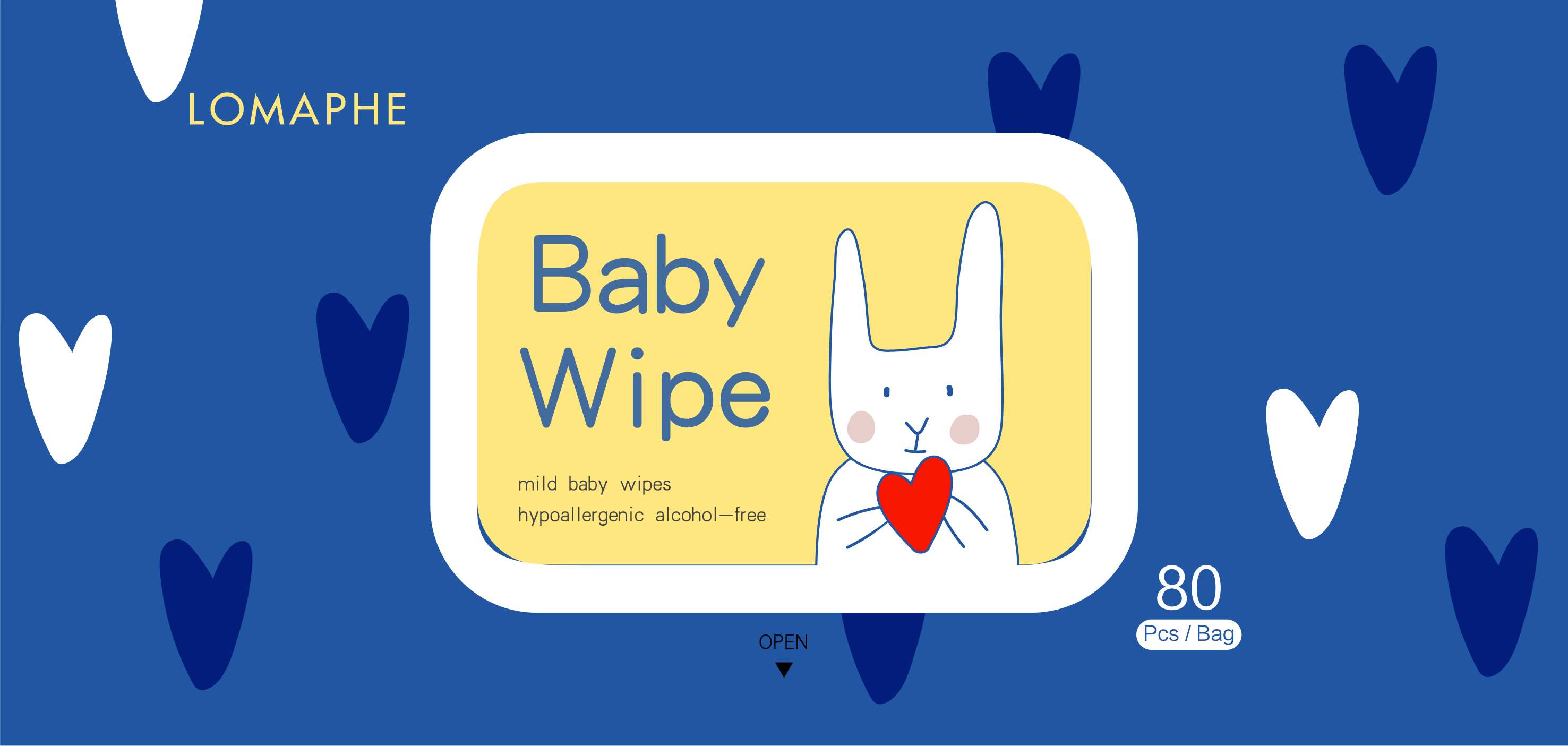 China baby wipes manufacturers,baby wipes