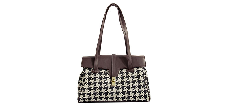 small birkin bag manufacturer