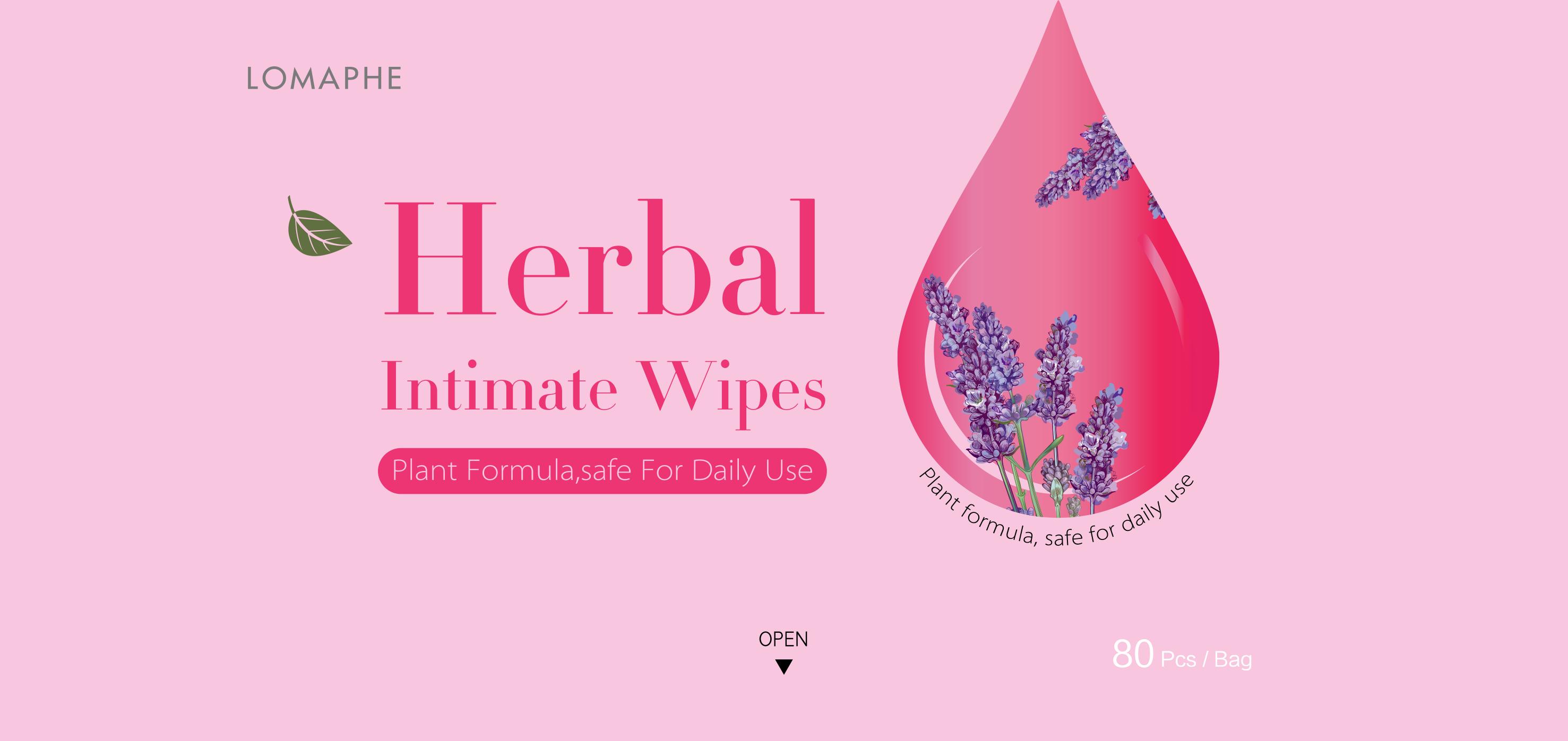 personal care wet wipes,personal care wet wipes Supplier