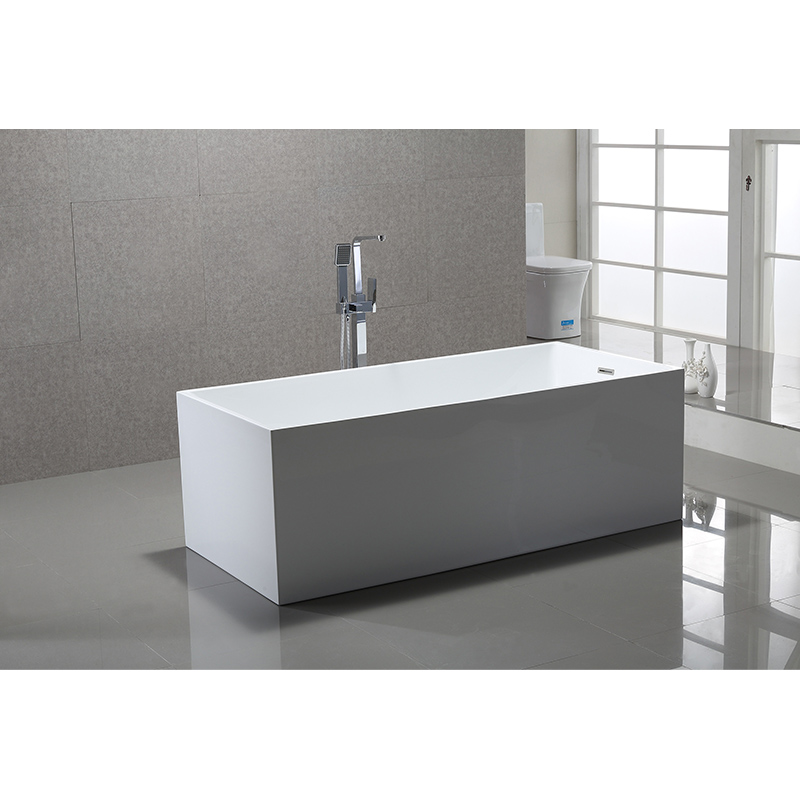 Luxury tubs in bathroom manufacturers