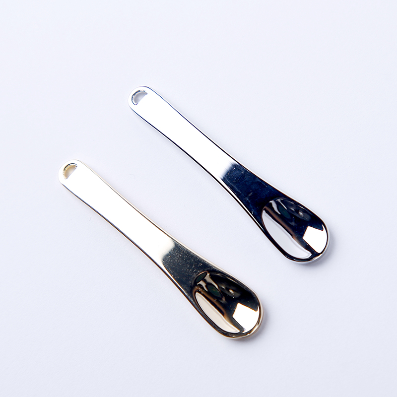Cosmetic Spatula for the face