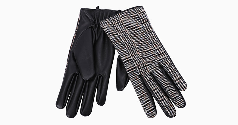 leather driving gloves suppliers
