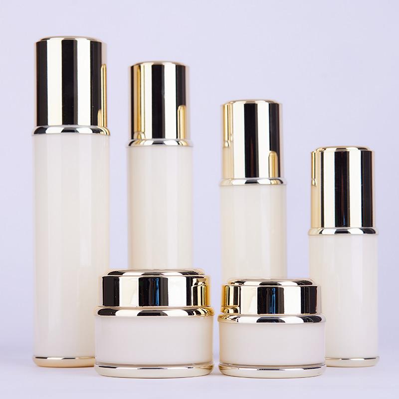 buy cosmetic bottles