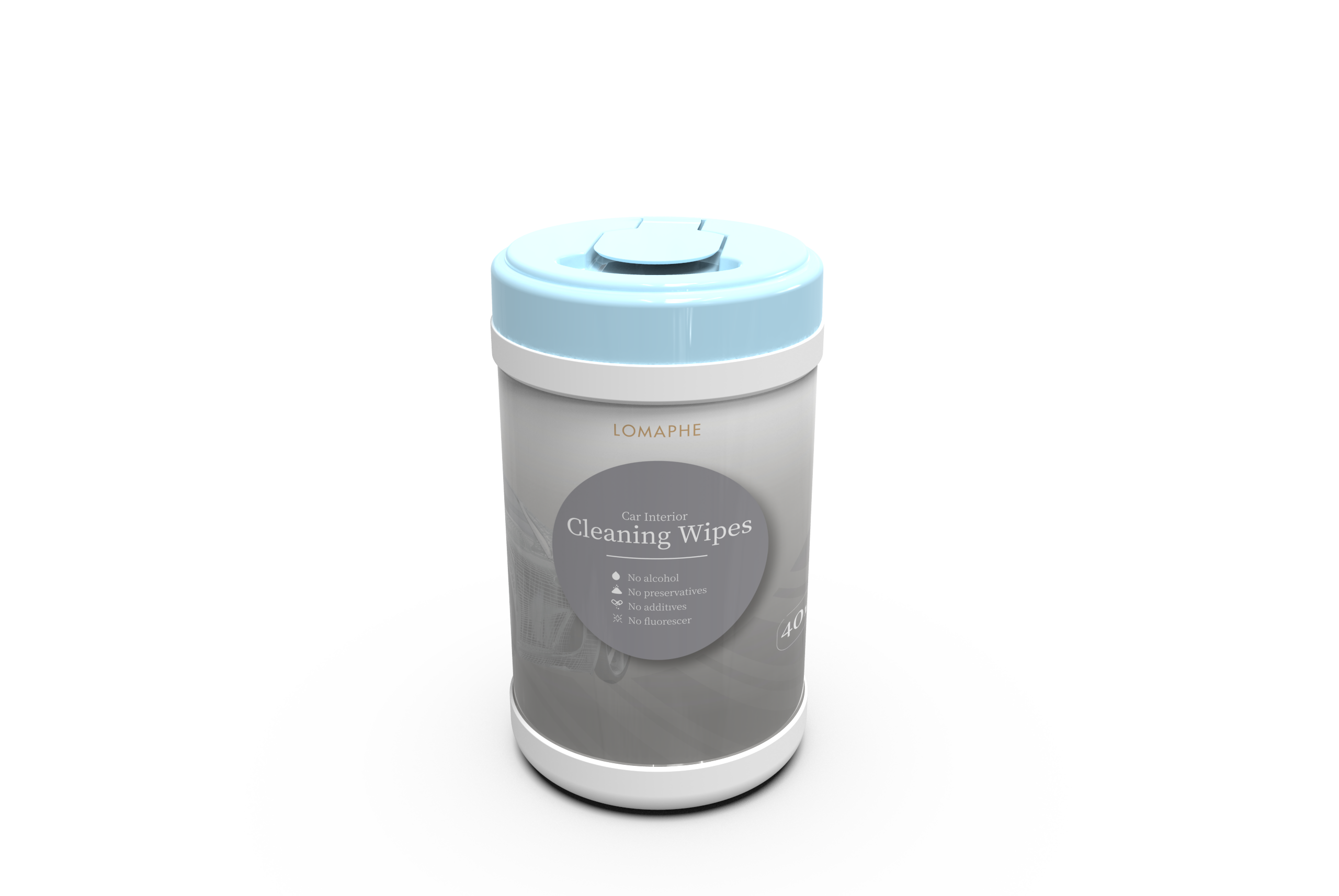 disinfecting wipes,FF Group disinfecting wipes