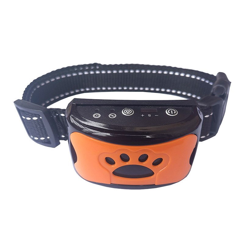 China dog products suppliers