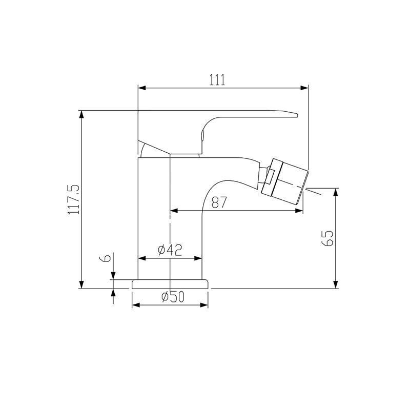 shower mixer valve home depot