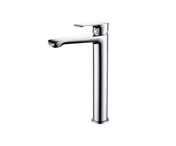 delta mixer valve for shower