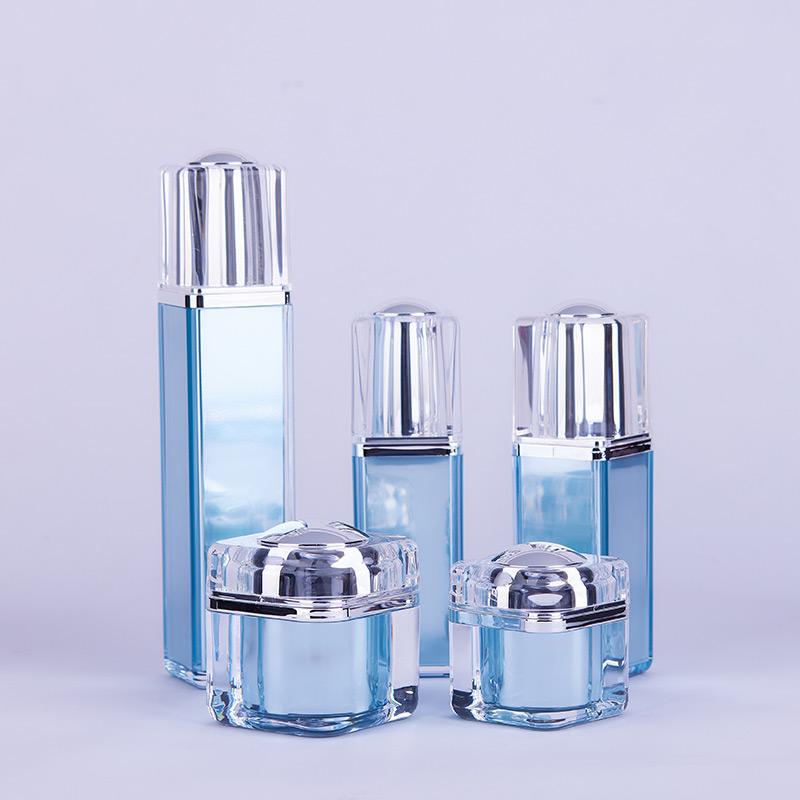 bulk cosmetic spray bottles
