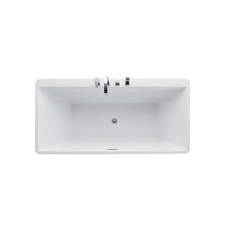 low price bathtub