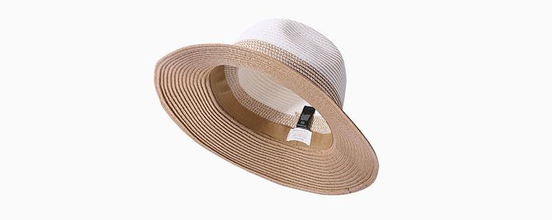 Adidas bucket hat white