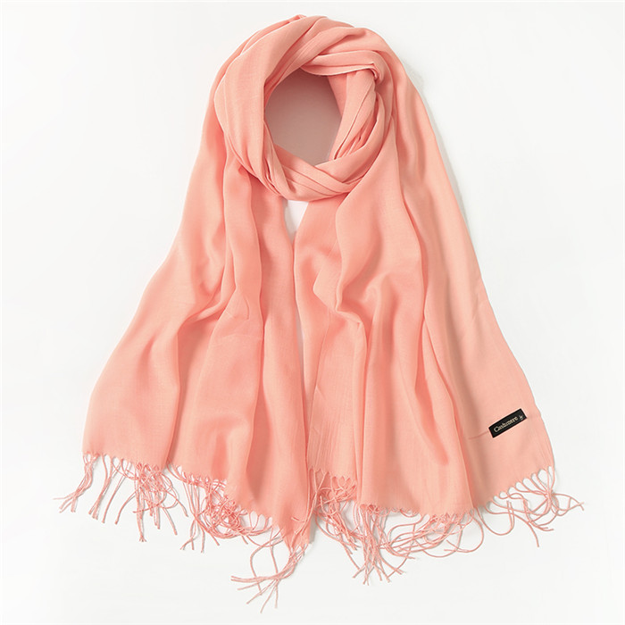 thin scarves for women shawls