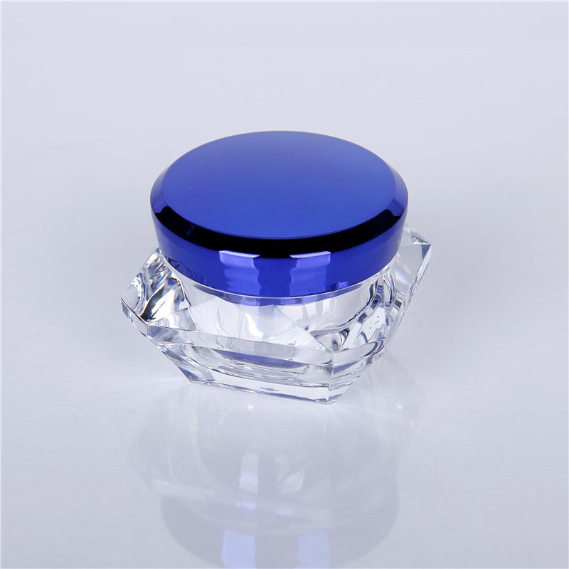 China cosmetic bottle supplier