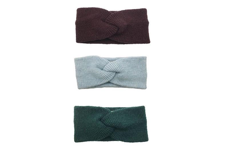 online distributors of men's scarves
