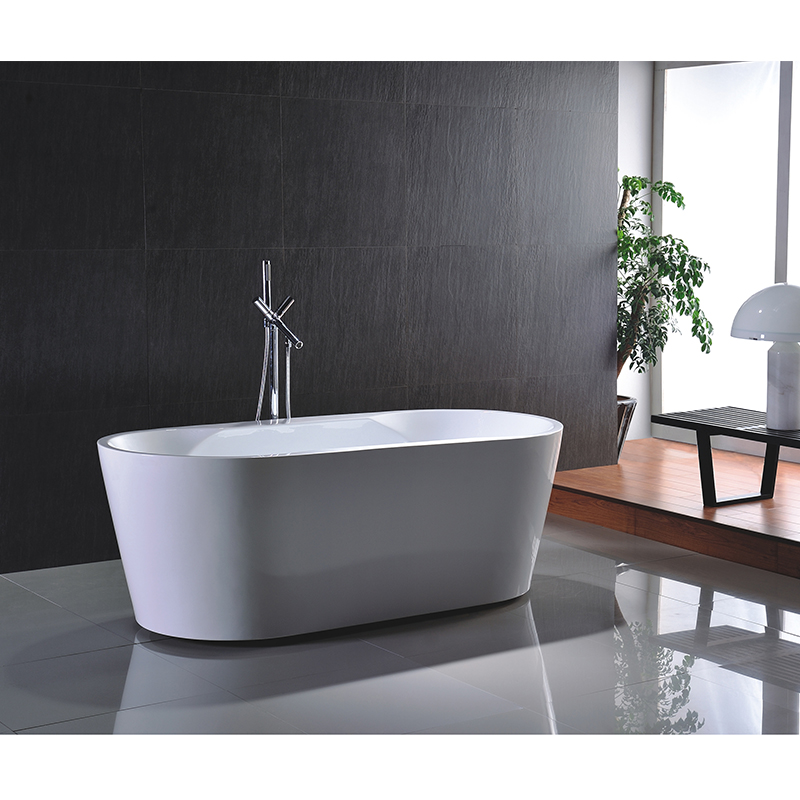 NEW ARRIVAL freestanding bathtu manufacturers
