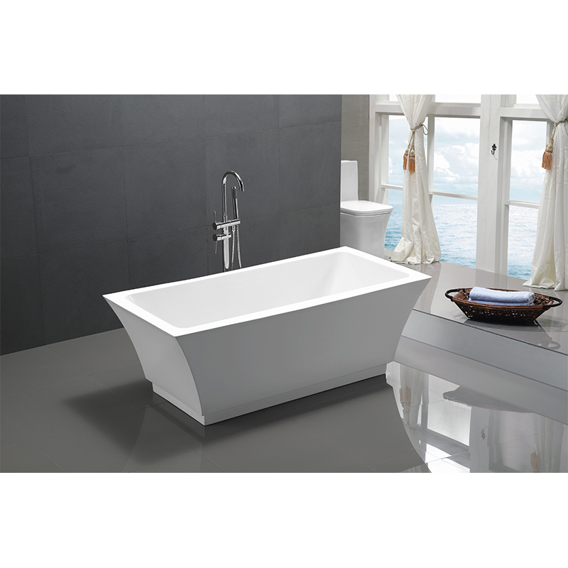 Soaking bathtub manufacturers from China