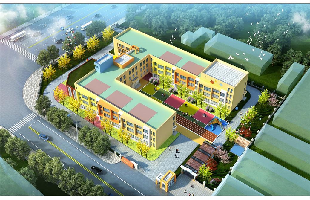 prefabricated steel house,prefabricated steel house manufacturer