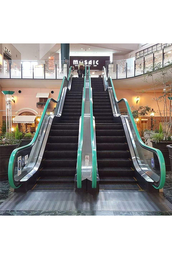 Escalator stairs Manufacturers
