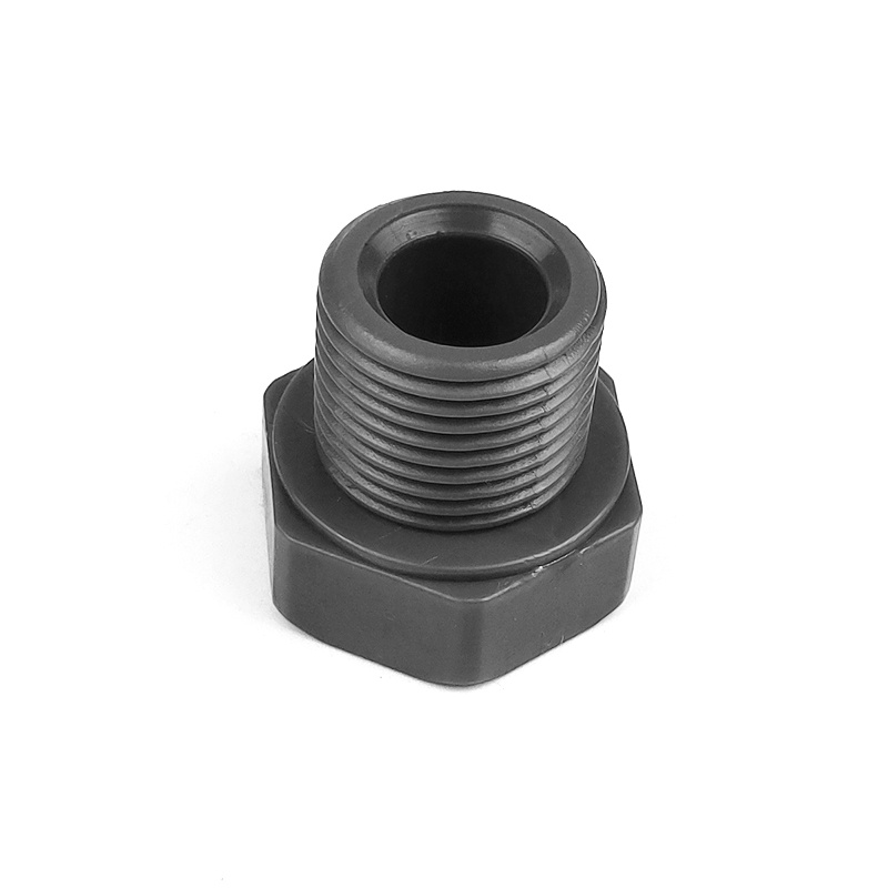 High quality customized office use silica gel dust cap circle plastic injection parts cover