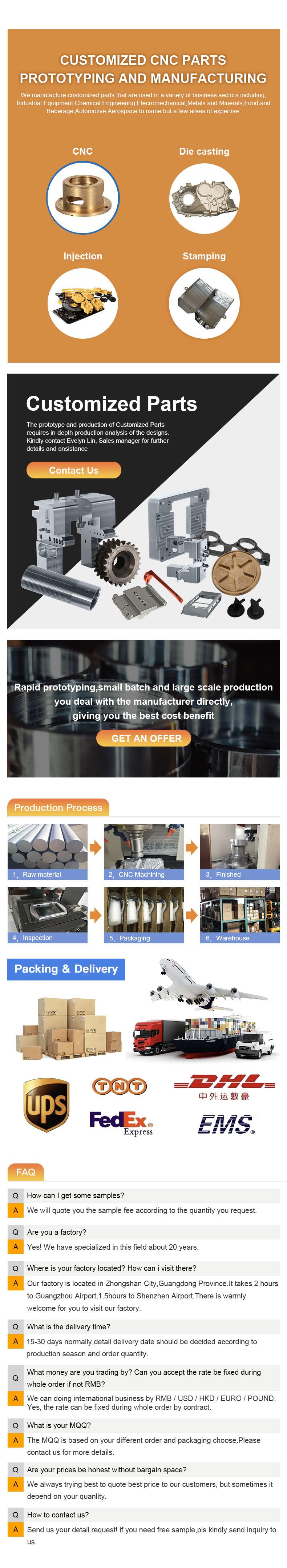 cnc lathe machine parts,cnc lathe machine parts name